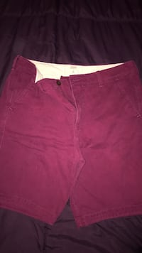 hollister mens size 34 Honolulu, 96818