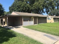 $125000 / 3br - 1066ft2 - $$ MUST SELL $$ NEWORLEANS