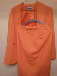 Morgan Miller 2pc professional outfit size 14 Lithonia, 30038