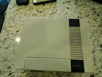 Nintendo entertainment system NES Parkville, 21234