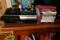 game console PS3 Dickerson, 20842
