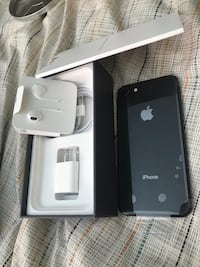 iPhone 8 AT&T ONLY Antelope, 95843