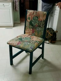 Dining desk chair Virginia Beach, 23456