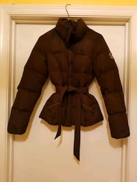Like New! Abercrombie Coat(XL) Milford Mill, 21244