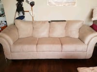 Couch Windsor