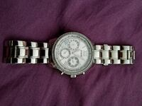 Guess Watch Surrey, V3S 8W4