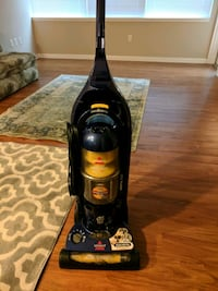 Bissell upright vacuum cleaner Arlington, 22202