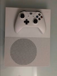 Xbox One S Ellicott City, 21043
