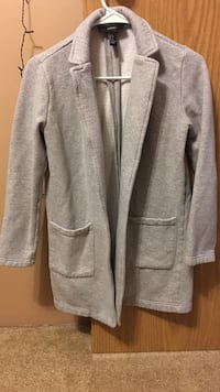 Women's Coat Surrey, V3W 8N2
