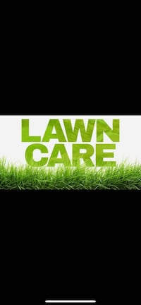 Fink's  Lawn Care Youngstown, 44511