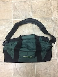 "New Sport bag 20"" x 10.5"" Los Angeles, 90057"
