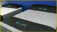Liquidating Brand New PILLOWTOP Mattresses for a LIMITED TIME!!!!!!  Anahuac