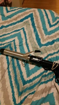 Conair curling iron Frederick, 21703