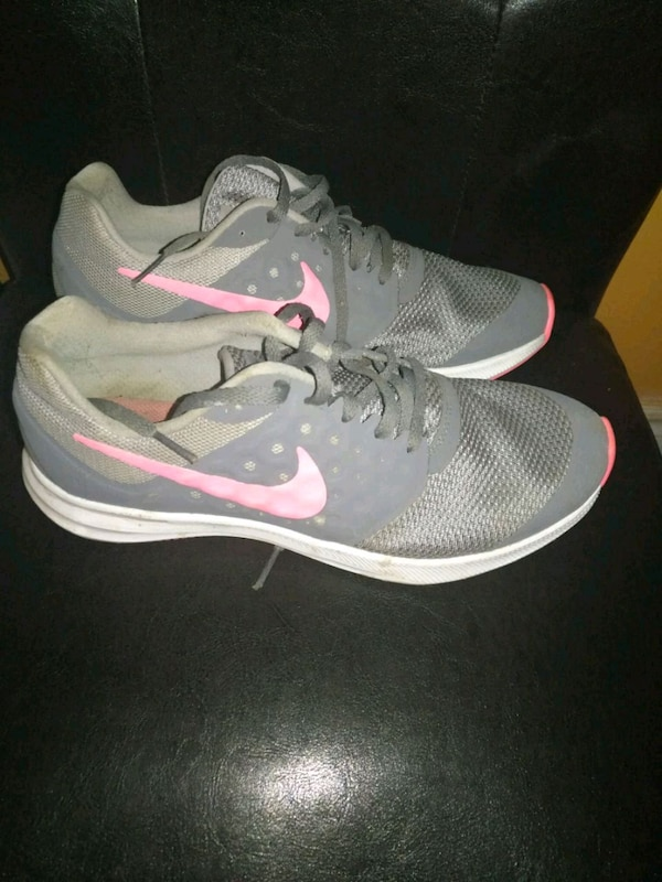 a8caf737775 Used Nike shoe 9 size for sale in Toronto - letgo