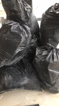 Free construction material garbage Ajax, L1T 0C1