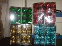 Bungee Bobbles Fasteners LIHUE