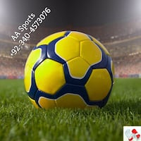 Max Range Soccer Football, Garments, soccer pro range, track suits soccer,