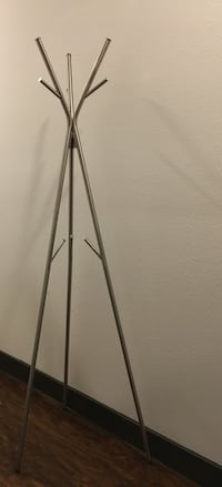 Hat and coat stand $27 Anaheim, 92805