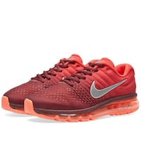 NIKE AIR MAX 2017 size 11 NEW Seattle