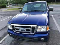 Ford - Ranger - 2006 Capitol Heights