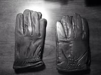 """""""Hatch"""" cut and puncture resistant leather safety gloves Aurora, L4G 0S6"""