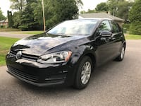 Volkswagen - Golf - 2016 Beaconsfield