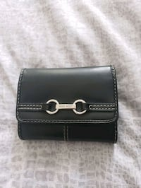 Nine West Wallet Markham, L6G 0C8