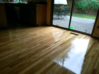 Floor cleaning Tacoma, 98405