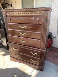 Dresser North Las Vegas, 89031
