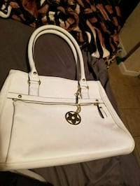 Nada purse brand new