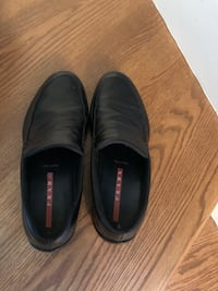 Prada loafers men Laval, H7C 2J4