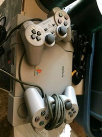Playstation Classic   Laval, H7E 5K7