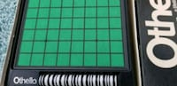 black and green wooden board Houston, 77040