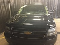 2012 Chevy Tahoe only $2,000 down payment!!!!!! Chicago