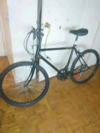 Used bikes for sale! Toronto, M4X 1G2