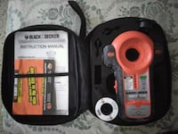 Laser level and stud finder West Palm Beach, 33406