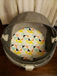 Fisher Price Baby Dome $28 Plainfield, 07060