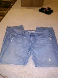 Women's Old Navy Jeans Gulfport, 39503