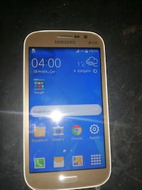 Android Samsung Galaxy Grand Neo Plus Telefon