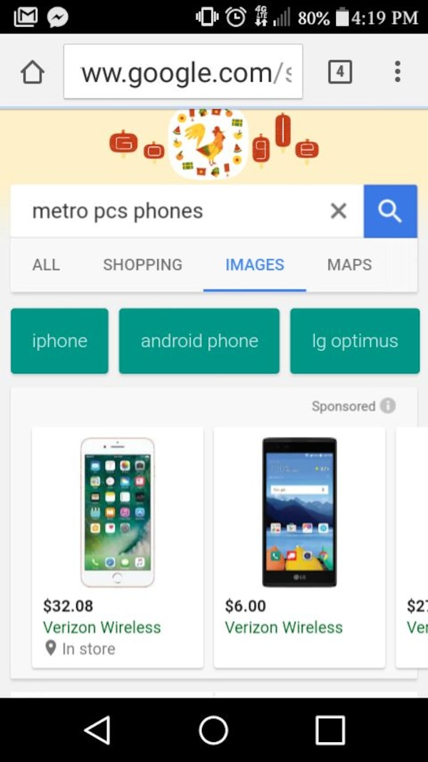 Used Iso a metro PCs phone for sale in Atmore - letgo