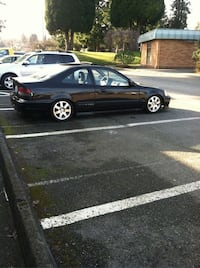 Civic Si Wheels For Sale