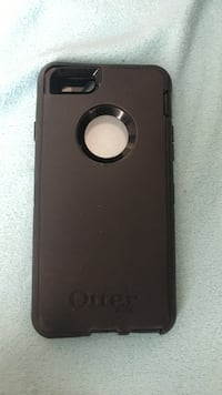 Otterbox Defender Case (Negotiable)
