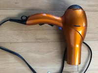 Hair dryer very good condition  Washington, 20037