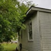 """""""**CASH BUYERS ONLY** Douglasville Investment Property """" Douglasville"""