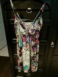 Sun dress Bradford West Gwillimbury, L3Z 3G2