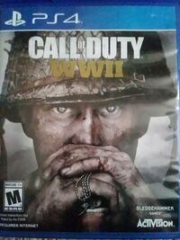Call of duty game Germantown, 20874