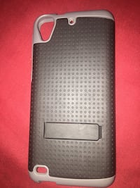 HTC Desire case Rockville, 20853