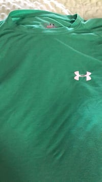 Under Armour Shirt Harpers Ferry, 25425