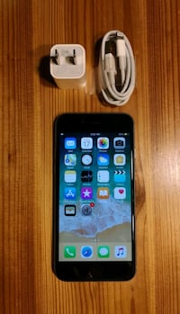 iPhone 6 16GB Unlocked!!8 Toronto, M6G 1K4