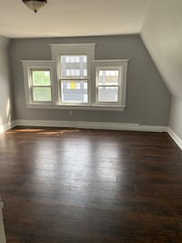 HOUSE For rent 2BR 1BA